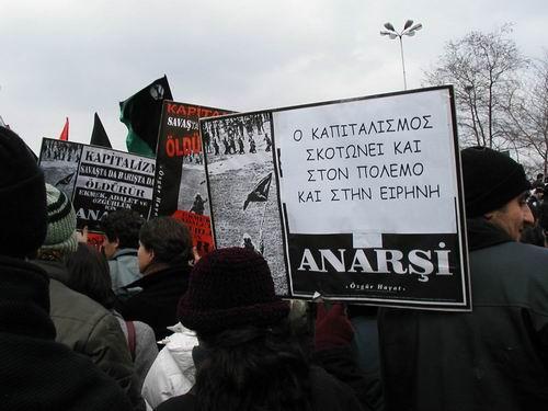 antiwar demo1