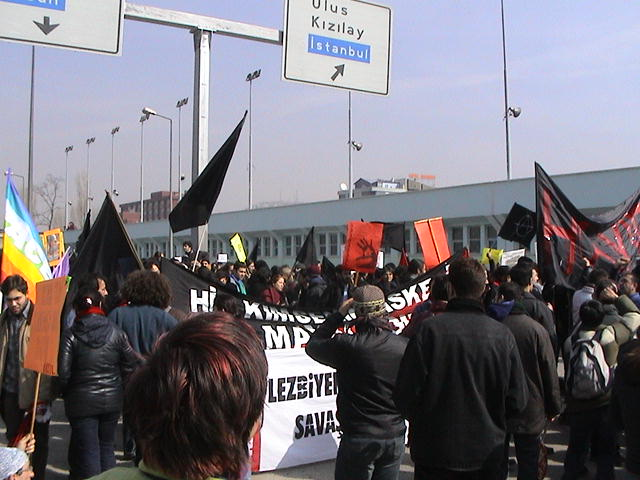 Ankara picture 1