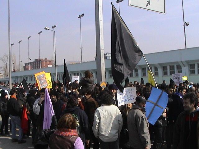 Ankara Picture 2