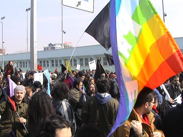 Ankara Picture 3